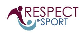 respect-in-sport-1